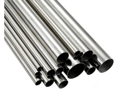 Hydraulic Tubing – Without Additional Processing