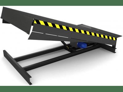 Dock Plate (Dock Leveller)