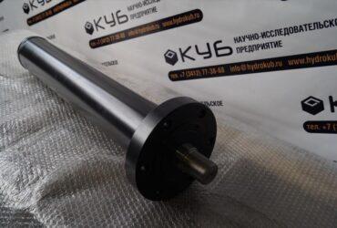 Other hydraulic cylinders