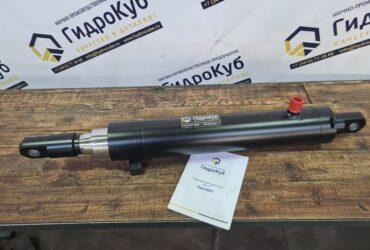 Телескопический цилиндр, ход 850