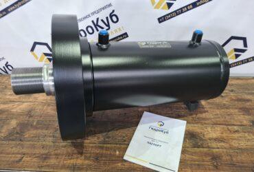 Welded cylinder, stroke 200