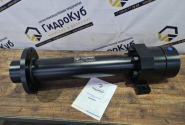 Welded cylinder, stroke 575