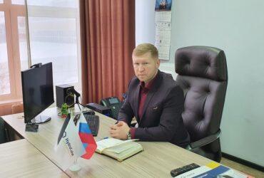 Кузнецов Константин Вячеславович