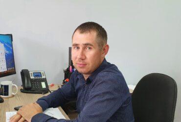 Кочетков Иван Валерьевич