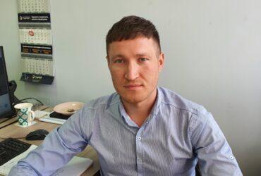 Петров Алексей Борисович