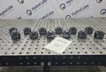 Сварные гидроцилиндры 11725