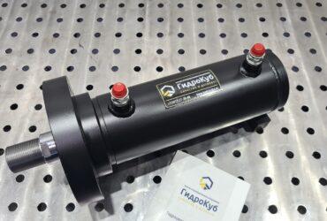 Welded hydraulic cylinder 9461
